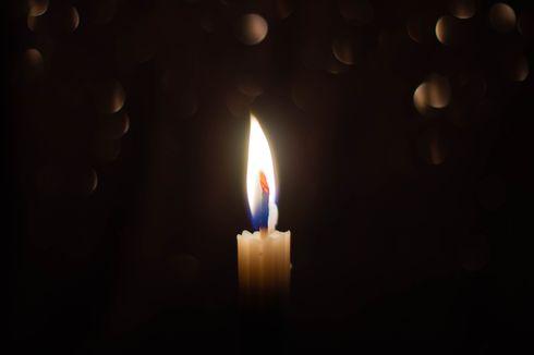 Malam Ini, Earth Hour 2020 Ajak Masyarakat Matikan Listrik 1 Jam