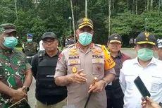 Rekam Jejak Oniara Wonda, Terlibat Dalam Penembakan Rombongan Tito Karnavian dan 8 Penyerangan Lain