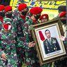 [POPULER NASIONAL] Djoko Susanto Tutup Usia | Penanganan Covid-19 di Indonesia seperti Negara Lain