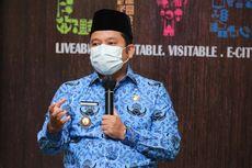 Pemkot Tangerang Miliki PSBL RW, Kebijakan yang Mirip PPKM Mikro