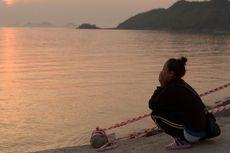 Tak Ada Kantung Udara, Memudar Harapan Korban Selamat dari Feri Tenggelam di Korea Selatan