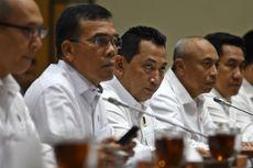 Bareskrim Kembangkan Kasus Penyelundupan 120 WN Srilanka dari Indonesia ke Perancis
