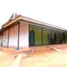 Taneyan Lanjhang, Rumah Adat Masyarakat Madura