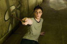 Daniel Radcliffe Kembali Jadi Harry Potter Selama Karantina