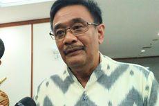Setelah Jokowi Bantu Nek Mimi, Djarot Janji Bantu Warga Rusun