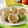 Resep Perkedel Bayam, Masak untuk Anak yang Tak Doyan Sayur