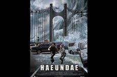 Sinopsis Film Haeundae, Perjuangan Menghadapi Gelombang Besar