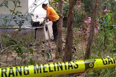 Duduk Perkara Pembunuhan Satu Keluarga yang Kerangkanya Ditemukan di Banyumas