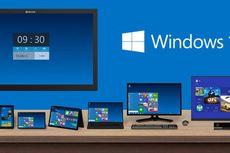 Pembaruan Windows 10 Bakal seperti BitTorrent