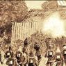 Perang Banjar (1859-1905)