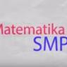 Bentuk Sederhana, Jawaban Soal TVRI 21 Juli SMP