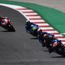 Klasemen MotoGP Jelang GP Spanyol: Quartararo di Puncak, Rossi Ke-19