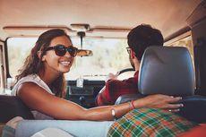 Bosan di Rumah Terus karena Pandemi? Berikut 3 Ide Piknik Bersama Pasangan Tanpa Keluar Mobil