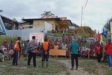 Petugas PPD Distrik Intan Jaya Papua Masih Menghilang, Ini Kata Bawaslu