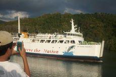 Antisipasi Lebaran, Pelni Operasikan Kapal Barang untuk Angkutan Mudik