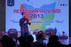 Terima 540 SMS, Ponsel Jokowi Jebol