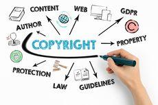 Teknologi Semakin Berkembang, Perlindungan Hak Cipta Tak Boleh Diabaikan