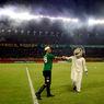 Final Piala Gubernur Jatim 2020, Buktikan Bisa Damai di Laga Puncak!