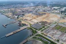 "Wujudkan Ketahanan Energi Masa Depan, Pertamina ""Upgrade"" Kilang-kilang di Indonesia"
