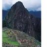 Peradaban Inca: Sistem Pemerintahan dan Seni Bangunan