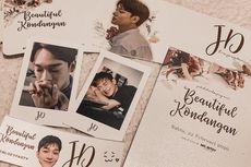 EXO-L Indonesia Bikin Pesta Lajang untuk Chen yang Segera Menikah