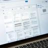 Dokumen di Google Drive Kini Bisa Diakses Tanpa Koneksi Internet