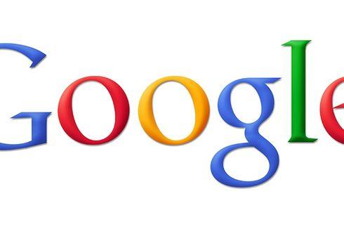 Laba Tak Sesuai Harapan, Saham Google dan Microsoft Melorot
