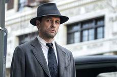 Sinopsis Perry Mason, Perjuangan Pengacara di Zaman Malaise, Tayang di HBO