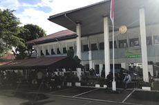 PN Jaksel Tolak Gugatan Praperadilan MAKI Soal Mangkraknya Penyidikan Kasus Dugaan Korupsi Lahan Cengkareng Barat