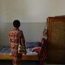 Bayang-bayang AIDS di Papua Saat Pandemi Corona...