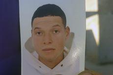 Keluarga Pelaku Teror di Perancis: Kami Ingin Bukti, jika Benar, Hukum Dia