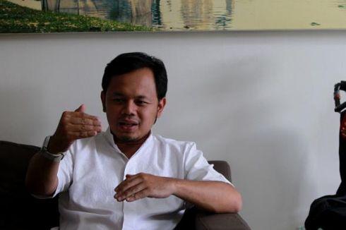 Bima Arya Ajak Kepala SKPD Berkeliling Kota Bogor