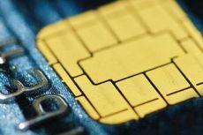 Bank Memulai Penerapan PIN pada Kartu Kredit