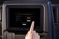 Terbang dengan Singapore Airlines Bisa Bikin List Film Lebih Dulu