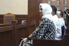 Menurut Jaksa, Karen Agustiawan Melanggar Prinsip