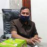 Anggota DPRD Gresik Tak Terbukti Langgar Kode Etik dalam Kasus Pencabulan