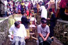 Berjalan Sukses, Wonua Mosehe Sedot Ribuan Pengunjung