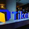 Juni 2020, Tiket.com Mulai Rasakan Peningkatan Pendapatan
