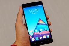 Android Infinix Sudah Penuhi TKDN 20 Persen