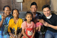 3 YouTuber Indonesia Viral dengan Konten Bagi-bagi Uang