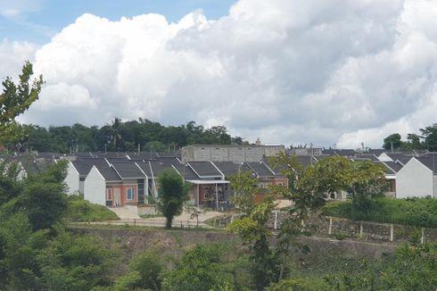 Tren Pencarian Rumah di Jadebotabek Meningkat, Bekasi Masih Favorit