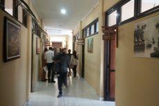Polisi: Bos Arisan HA Dilaporkan Atas Dugaan Tindak Pidana dan Pelanggaran UU Perbankan