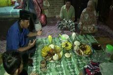Mabbaca-baca, Tradisi Unik Sambut Ramadhan Masyarakat Polewali Mandar