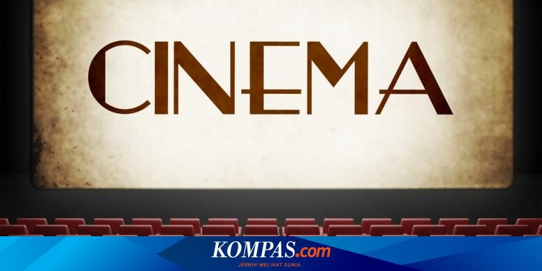 Bioskop CGV Siapkan Film Alternatif Gantikan yang Batal Rilis