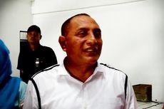 Ketua Umum PSSI Pastikan Timnas U-22 Tetap Berangkat ke Spanyol