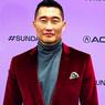 Aktor Daniel Dae Kim Minta Hentikan Prasangka terhadap Orang Asia soal Corona