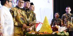 Syukuran MPR, Memaknai Kenikmatan Kemerdekaan Bangsa