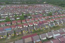 5 Pilihan Rumah Subsidi, Lokasi Jabodetabek, Cicilan Mulai Rp 800.000 Per Bulan