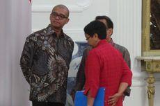 Pembatalan Larangan Menteri ke DPR Dinilai Tidak Bisa melalui Lisan Presiden