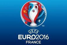 Jadwal Siaran Langsung Kualifikasi Piala Eropa 2016